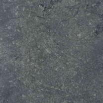 Duropal aanrechtbladen gamma
